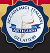 accademici-gelatieri-logo-mobile