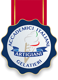 accademici-gelatieri-logo